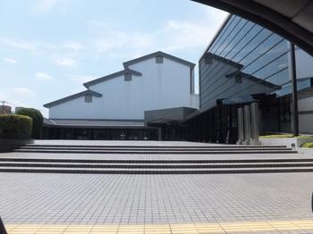 huchunomori1.JPG