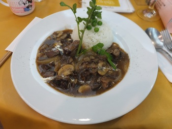 huchunomori6.JPG