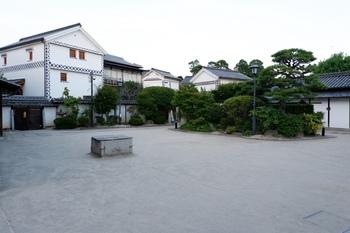 bikanchiku12.JPG