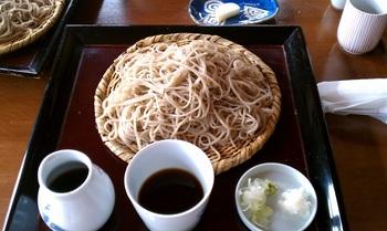 tsubakuro3.jpg